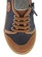 Locopop Ayakkabı Taba